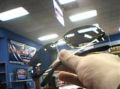 RAY-BAN Sunglasses RB3217